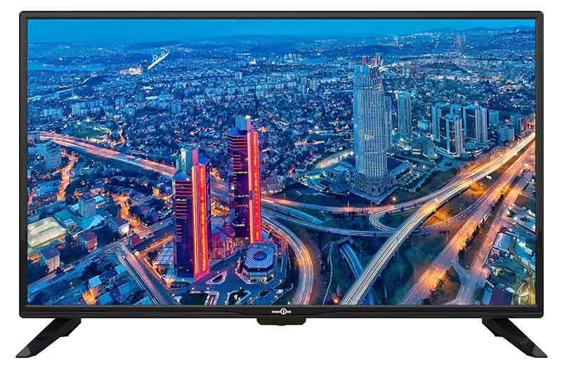 TV LED HIGH ONE HI3205HD