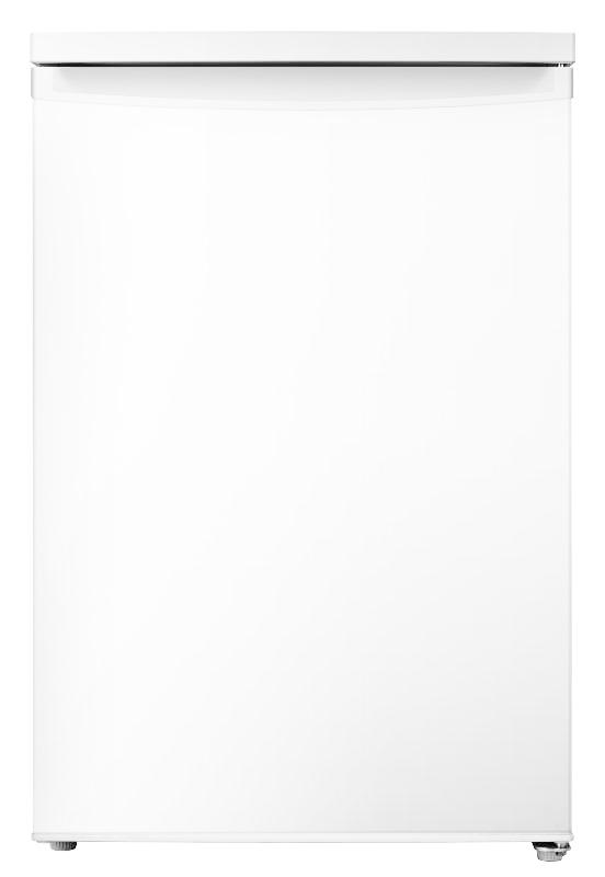 Refrigerateur top VALBERG TT 134 A+++ W180C (photo)