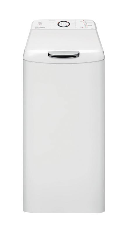 Lave-linge top 6 kg BRANDT BT602B