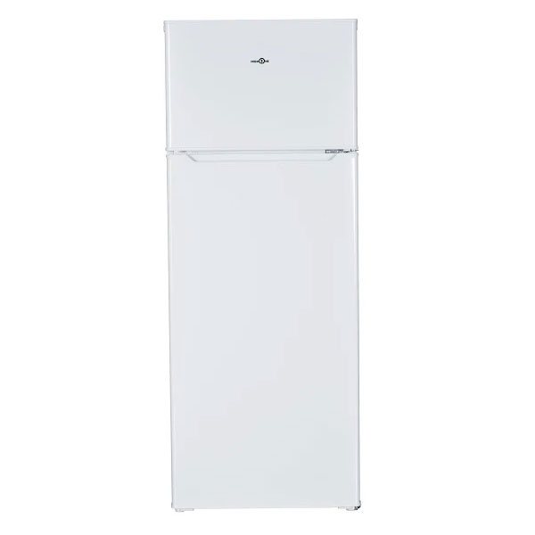Refrigerateur 2 portes HIGH ONE 2D 212 A+ W742C