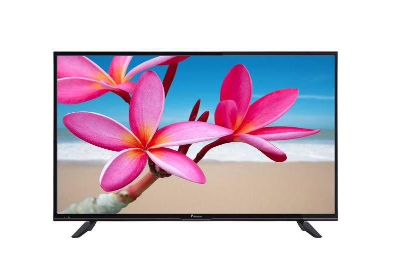 tv hd full hd de 117 140 cm tv pas ch re electro d p t. Black Bedroom Furniture Sets. Home Design Ideas
