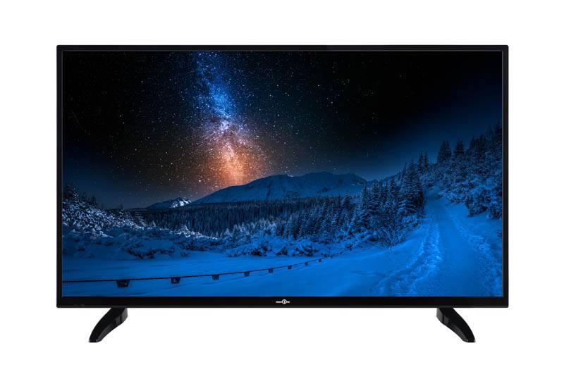 TV LED HIGH ONE HI4001FHD