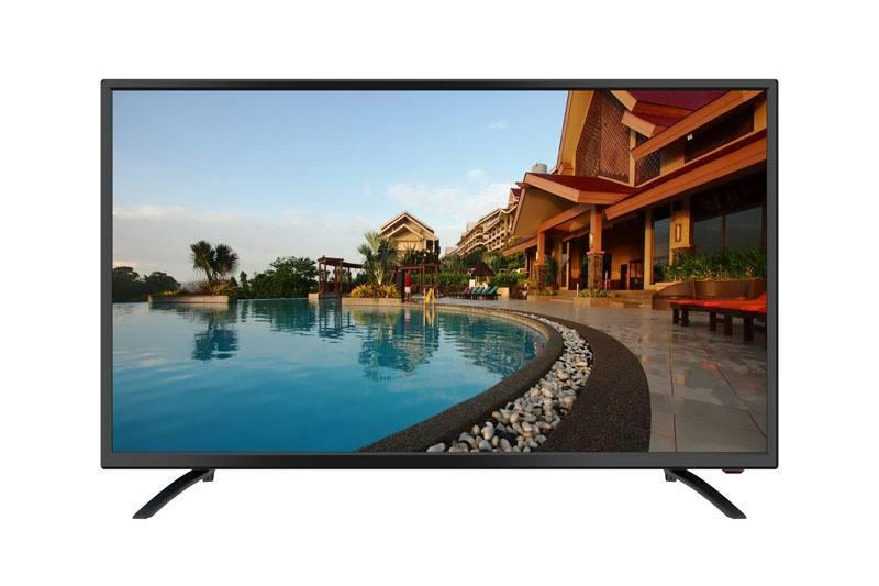 Tv Hd Full Hd De 94 à 107 Cm Téléviseur Pas Cher Electro Dépôt