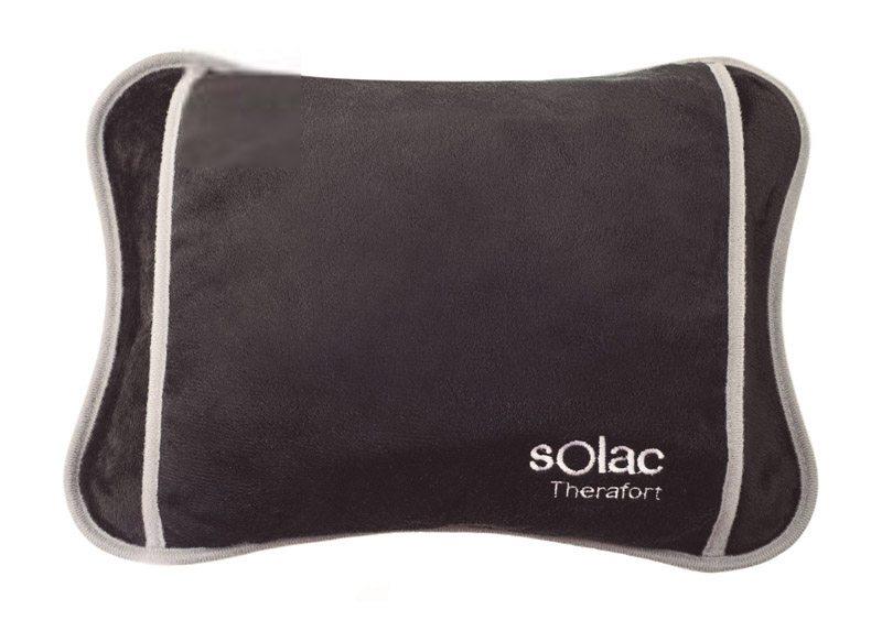 Coussin chauffant SOLAC Caldea CB8981 (photo)