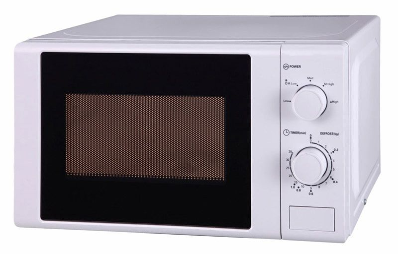 Micro-ondes grill KING D'HOME KDMW 60694 (photo)