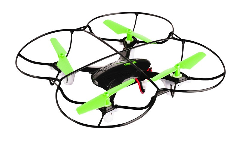 Drone R/C MIDRONE MOTION 50 (photo)