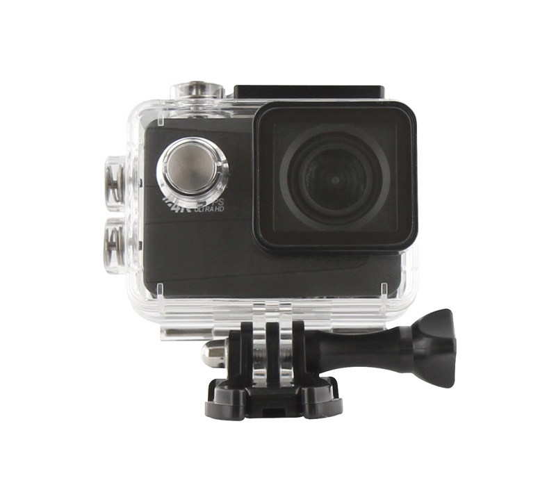 Camera sport TNB 4K Wi-Fi (photo)