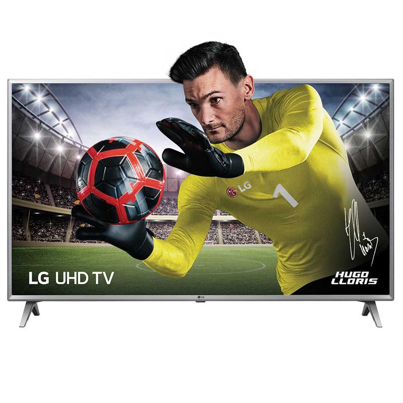 TV UHD 4K LG 70UK6500 Smart Wifi Hdr (photo)