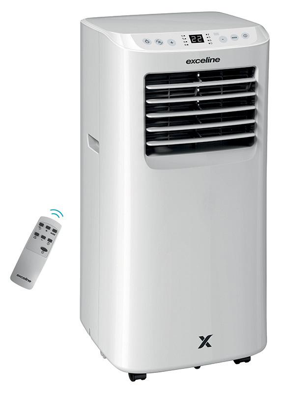 climatiseur pas cher d couvrez tous nos climatiseurs. Black Bedroom Furniture Sets. Home Design Ideas
