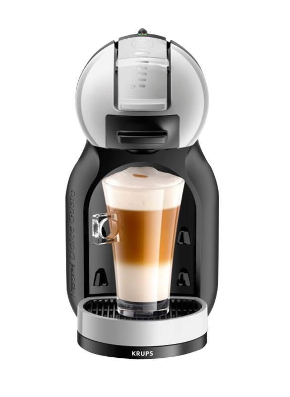 f0e483d8674d17 Cafetière à dosettes pas chère, machine à café à capsules - Electro Dépôt