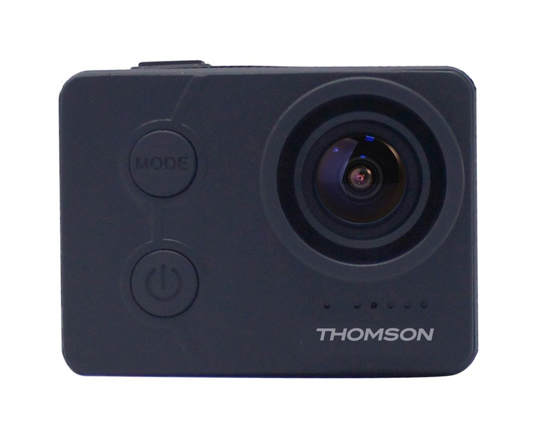 Camera sport THOMSON THA481 (photo)