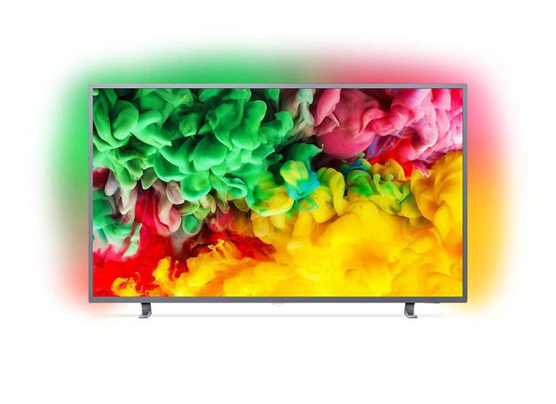 67fc196f225 Télévision achat   vente de Télévision pas cher