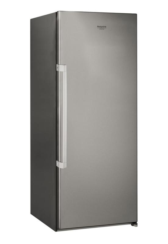 Refrigerateur 1 porte HOTPOINT SH61QXRD (photo)