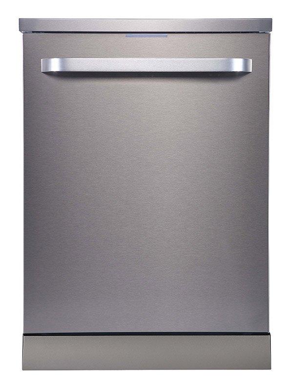Lave-vaisselle 14 couverts VALBERG 14S42 A+++ X929C