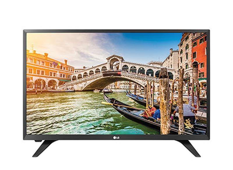 TV LG 28TK420V-PZ (photo)