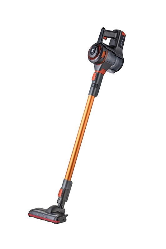 Aspirateur Balai EXCELINE stick-17Z