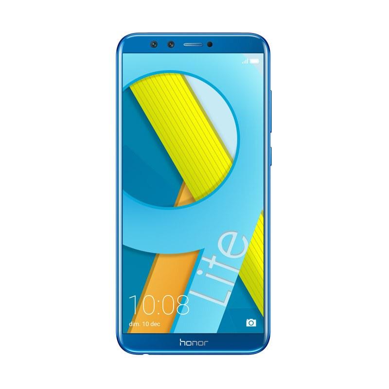 SMARTPHONE HONOR 9Lite Bleu 32 Go (photo)