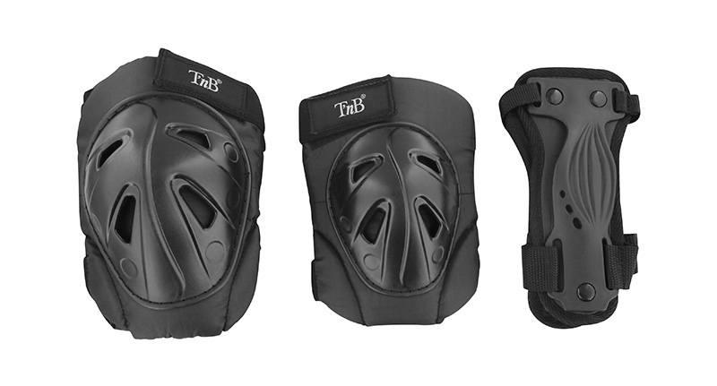 Kit TNB protection adulte (photo)