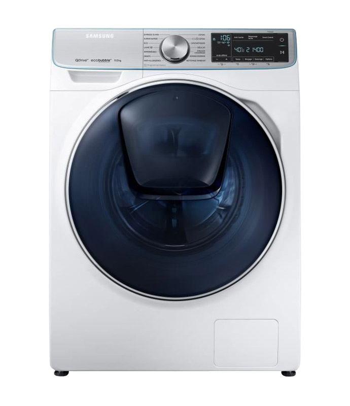 lave linge Samsung – Comparer les prix des lave linge Samsung pour ... 67fedc9364c8