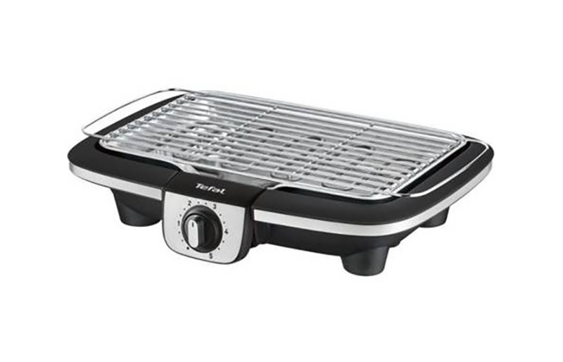 Barbecue TEFAL EASY GRILL ADJUST