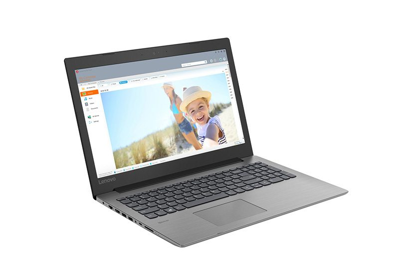 Ordinateur portable 15,6 LENOVO 14IDEAPAD 330-15AST