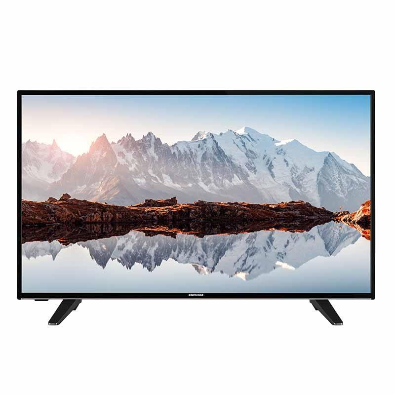 TV LED EDENWOOD ED32A00HD-VE Smart Wifi