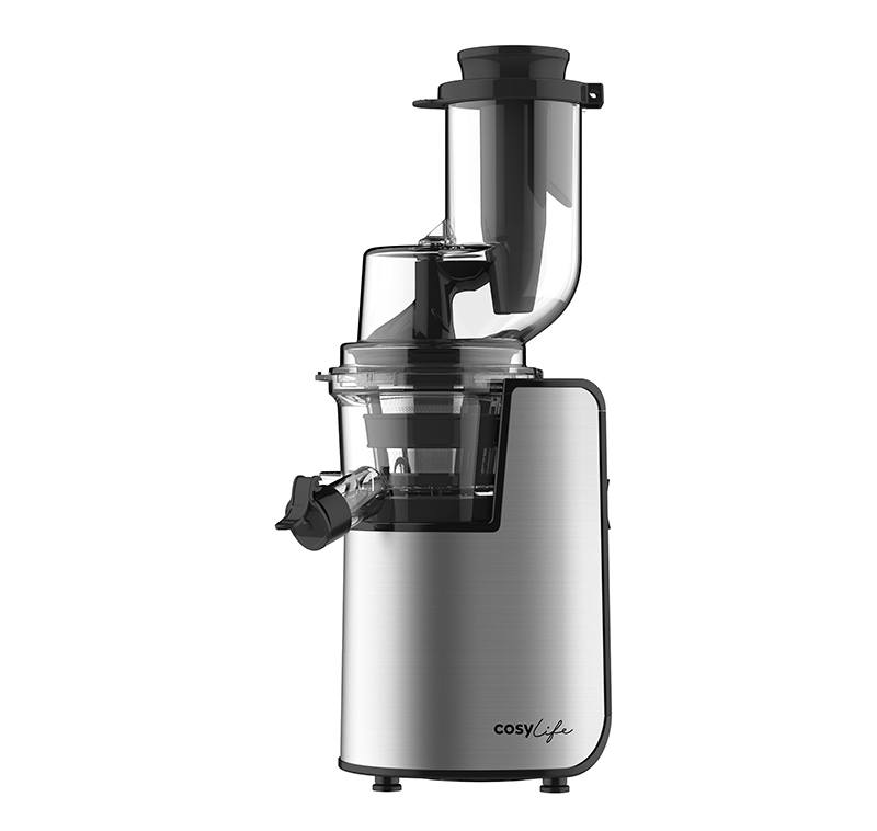 Extracteur De Jus Cosylife Cl-sj200xlx (photo)