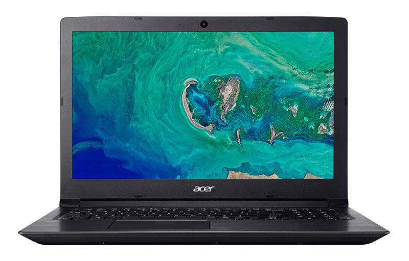 Ordinateur portable 15,6 ACER A315-41-R7ZU (photo)