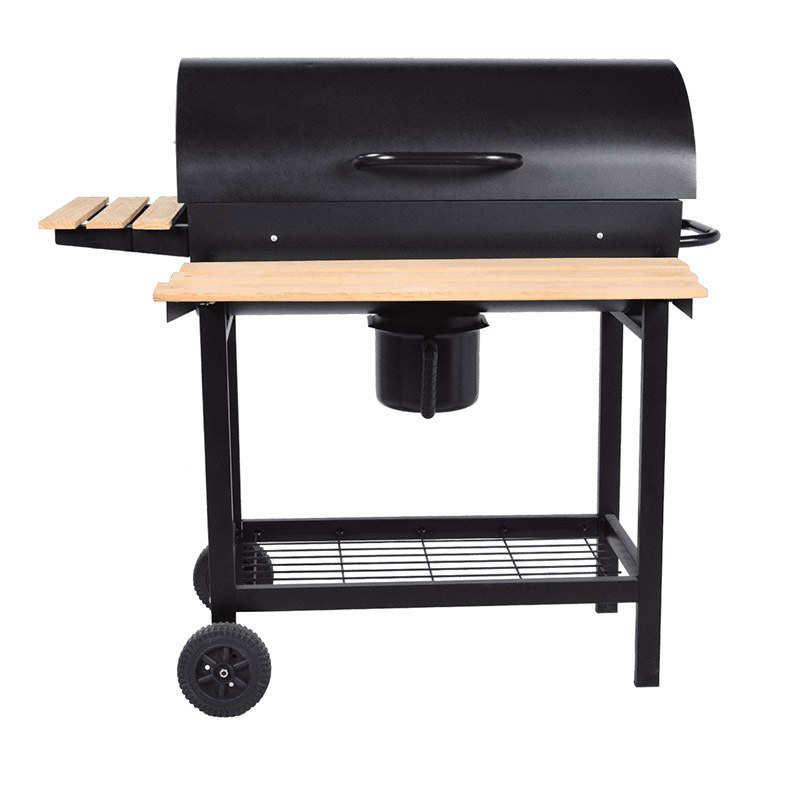 grill plancha barbecue pas cher electro d p t. Black Bedroom Furniture Sets. Home Design Ideas