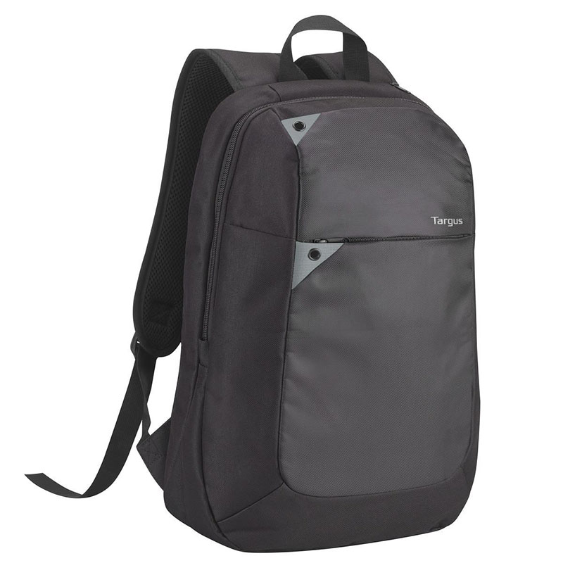 Sac Targus Intellect Backpack 15,6 (photo)