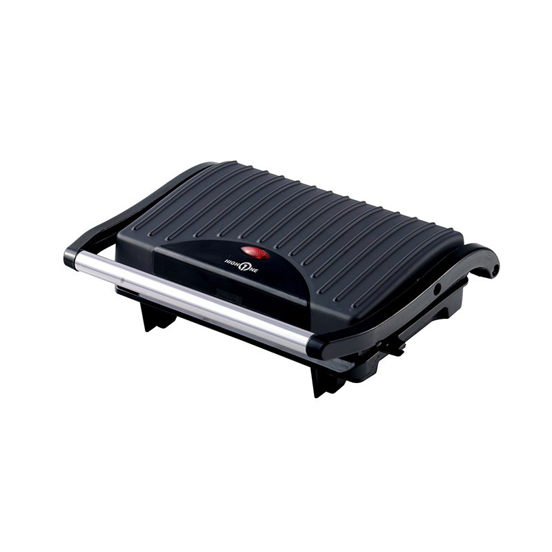 Grill HIGH ONE HO-GVX 23x14,5cm
