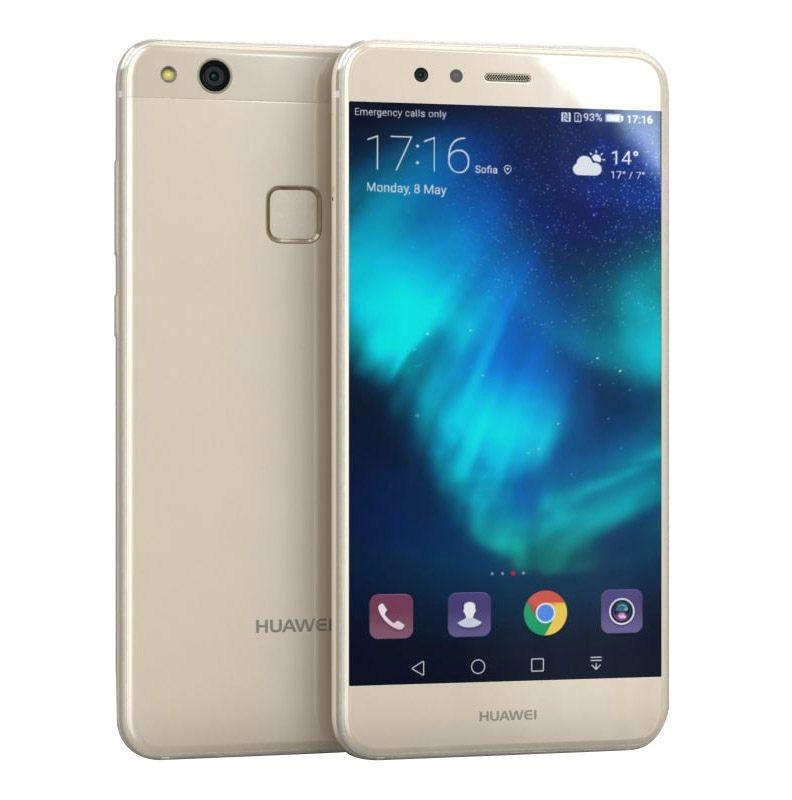 SMARTPHONE HUAWEI P10 LITE 64 GO OR RECONDITIONNÉ GRADE A+