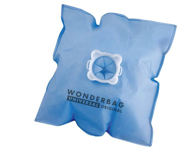 Sac universel ROWENTA WONDERBAG-WB406120 X5 (photo)