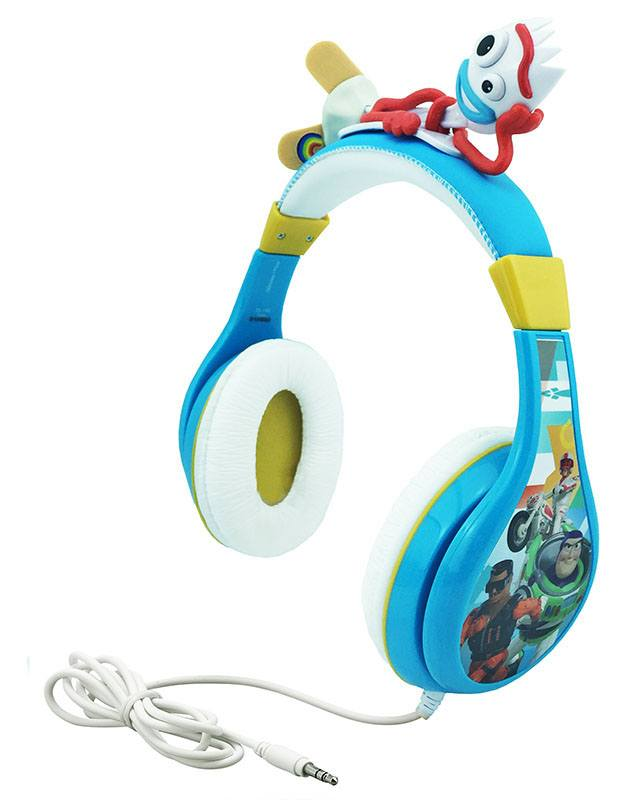 Casque Toy Story 4 (photo)