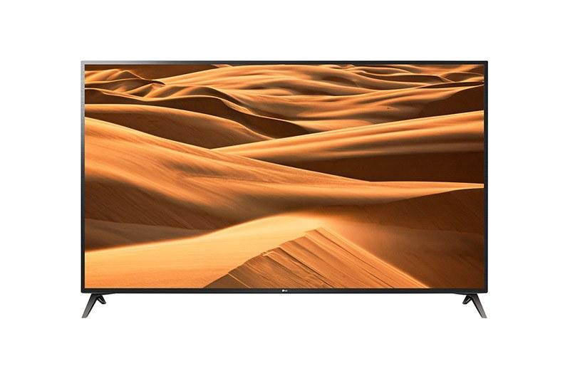 TV 4K LG 70UM7100 Smart Wifi (photo)