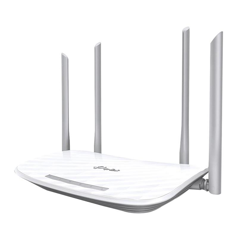 Routeur Wi-fi Tp Link Archer A5 1200 Mbps