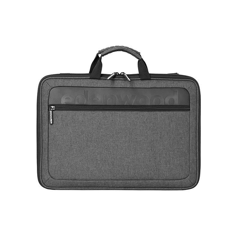 Sacoche EDENWOOD 15 Laptop bag (photo)