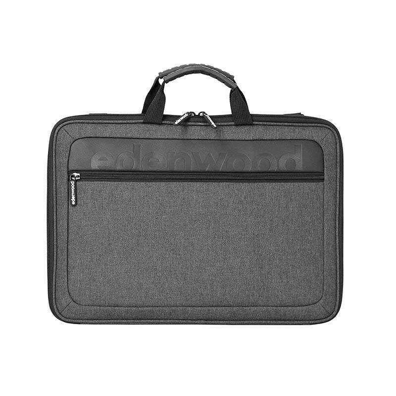 Sacoche EDENWOOD 17  Laptop Bag (photo)