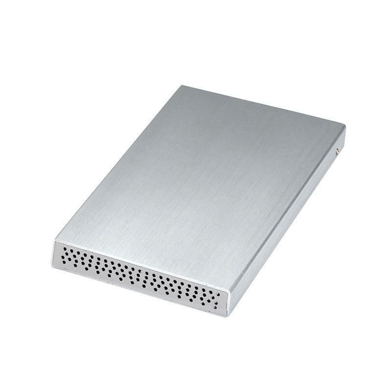 Disque Dur Externe STORITE 2,5 500 Go USB 3.0 (photo)