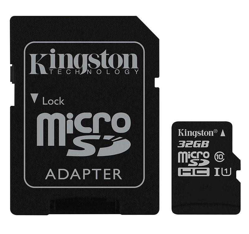 Chère32 Micro Pas Electro Dépôt Carte Sd Go hQrCxtBsd