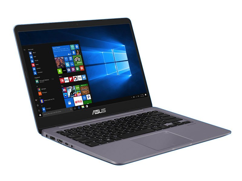 PC Portable ASUS 14 S410UA-EB858T (photo)