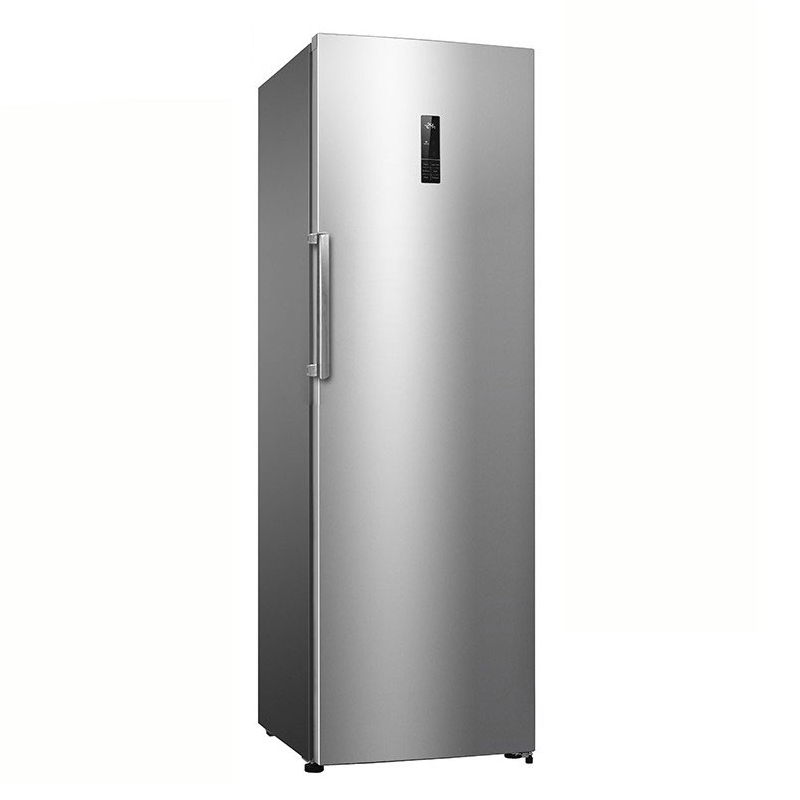 Congelateur armoire VALBERG UF NF 260 A+ X180C (photo)