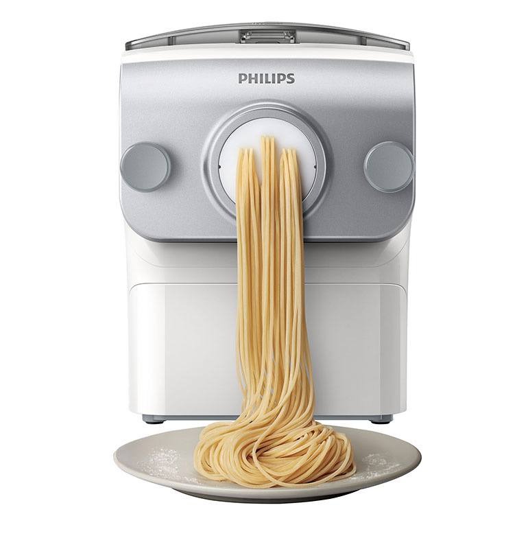 Machine à pâtes PHILIPS HR2375/00 (photo)