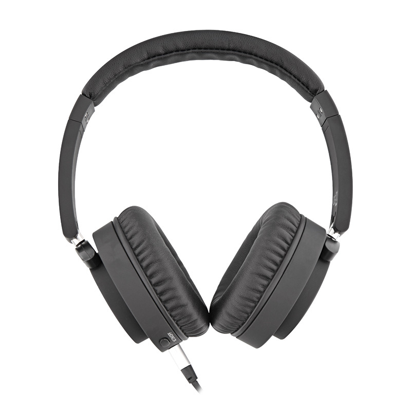Casque TNB TRAVEL ANC Bluetooth (photo)