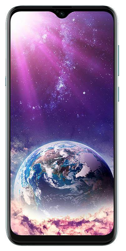 SMARTPHONE HISENSE H30 64 Go ULTRAVIOLET (photo)