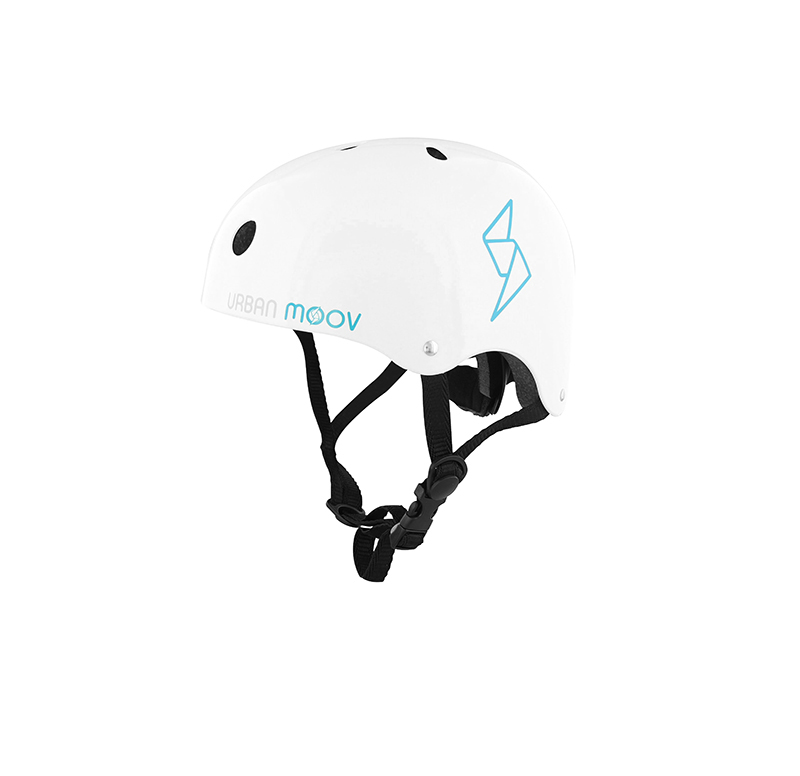 Casque TNB Taille S (photo)
