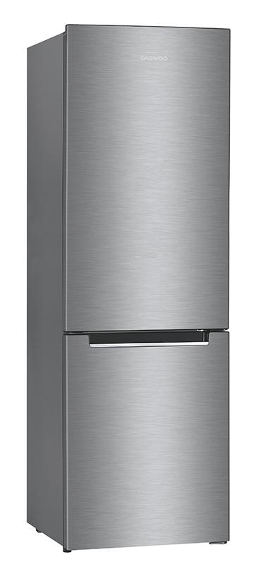 Refrigerateur combine DAEWOO RD-H290S (photo)