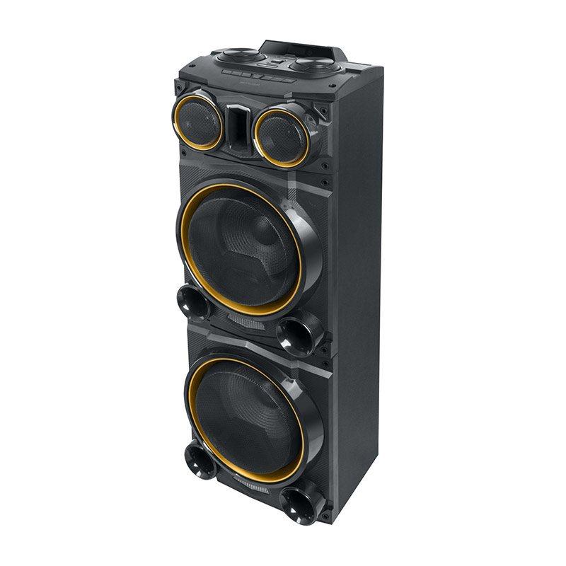 Colonne MUSE Party Box M-1988 DJ (photo)