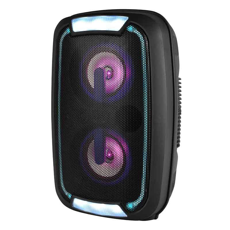 Enceinte Amplifiee ON.EARZ Power Mystic (photo)