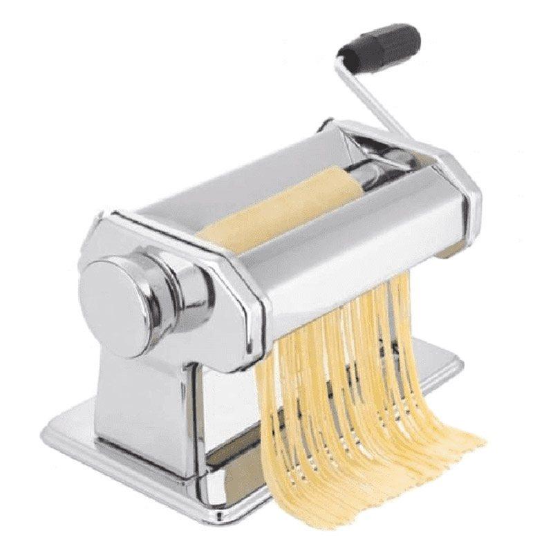 Machine à pâtes manuelle (photo)